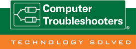 Computer Troubleshooters - Pittsburgh